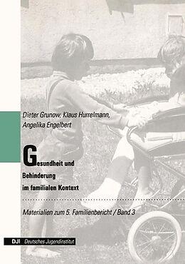 Cover: https://exlibris.azureedge.net/covers/9783/3229/2354/7/9783322923547xl.jpg