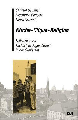 Cover: https://exlibris.azureedge.net/covers/9783/3229/2360/8/9783322923608xl.jpg