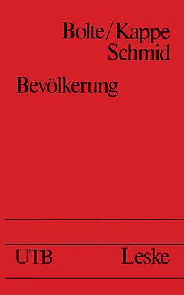 Cover: https://exlibris.azureedge.net/covers/9783/3229/2460/5/9783322924605xl.jpg