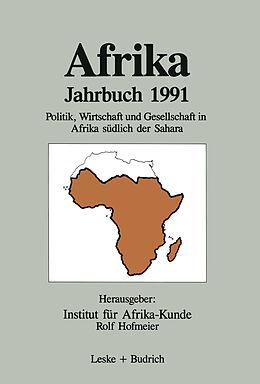 Cover: https://exlibris.azureedge.net/covers/9783/3229/2532/9/9783322925329xl.jpg