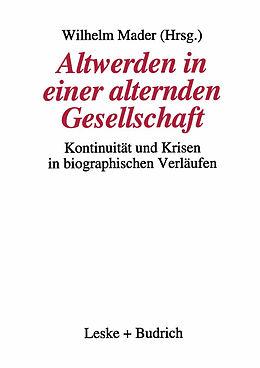 Cover: https://exlibris.azureedge.net/covers/9783/3229/2584/8/9783322925848xl.jpg