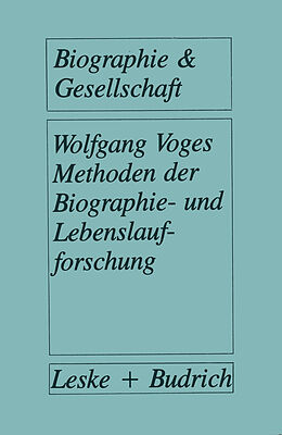 Cover: https://exlibris.azureedge.net/covers/9783/3229/2596/1/9783322925961xl.jpg