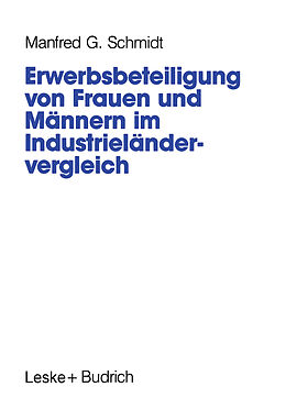 Cover: https://exlibris.azureedge.net/covers/9783/3229/2631/9/9783322926319xl.jpg