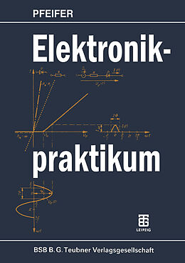 Cover: https://exlibris.azureedge.net/covers/9783/3229/3042/2/9783322930422xl.jpg
