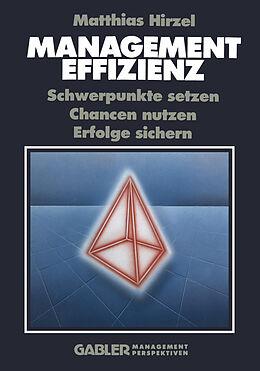 Cover: https://exlibris.azureedge.net/covers/9783/3229/3167/2/9783322931672xl.jpg