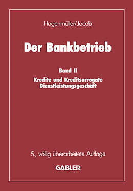 Cover: https://exlibris.azureedge.net/covers/9783/3229/3185/6/9783322931856xl.jpg