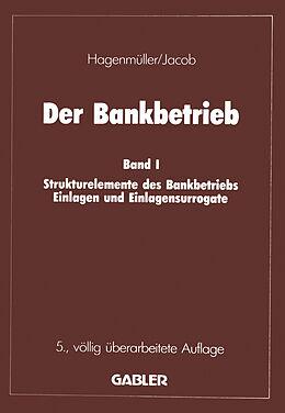 Cover: https://exlibris.azureedge.net/covers/9783/3229/3198/6/9783322931986xl.jpg