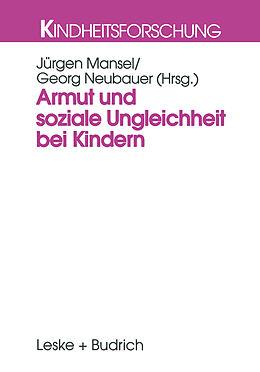 Cover: https://exlibris.azureedge.net/covers/9783/3229/3276/1/9783322932761xl.jpg