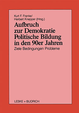Cover: https://exlibris.azureedge.net/covers/9783/3229/3660/8/9783322936608xl.jpg
