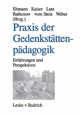 Cover: https://exlibris.azureedge.net/covers/9783/3229/3669/1/9783322936691xl.jpg