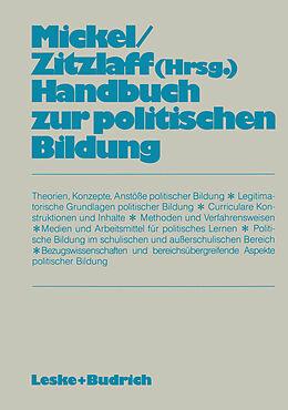 Cover: https://exlibris.azureedge.net/covers/9783/3229/3744/5/9783322937445xl.jpg