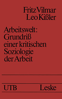 Cover: https://exlibris.azureedge.net/covers/9783/3229/3760/5/9783322937605xl.jpg