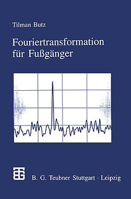 Cover: https://exlibris.azureedge.net/covers/9783/3229/4868/7/9783322948687xl.jpg