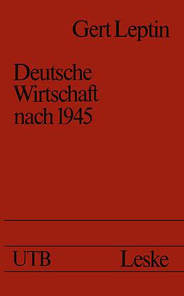 Cover: https://exlibris.azureedge.net/covers/9783/3229/5464/0/9783322954640xl.jpg