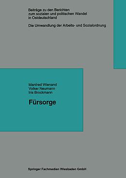Cover: https://exlibris.azureedge.net/covers/9783/3229/5795/5/9783322957955xl.jpg