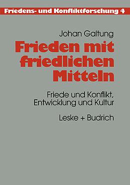 Cover: https://exlibris.azureedge.net/covers/9783/3229/5823/5/9783322958235xl.jpg