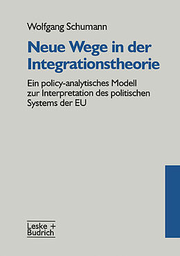 Cover: https://exlibris.azureedge.net/covers/9783/3229/5845/7/9783322958457xl.jpg