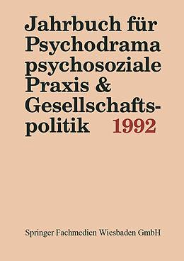 Cover: https://exlibris.azureedge.net/covers/9783/3229/5899/0/9783322958990xl.jpg