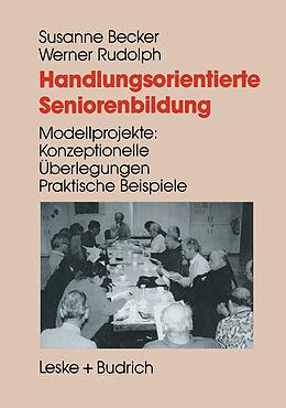 Cover: https://exlibris.azureedge.net/covers/9783/3229/5984/3/9783322959843xl.jpg