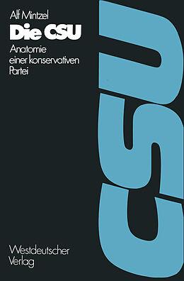 Cover: https://exlibris.azureedge.net/covers/9783/3229/6066/5/9783322960665xl.jpg