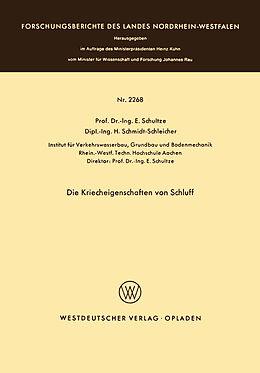 Cover: https://exlibris.azureedge.net/covers/9783/3229/6068/9/9783322960689xl.jpg
