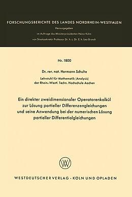 Cover: https://exlibris.azureedge.net/covers/9783/3229/6075/7/9783322960757xl.jpg