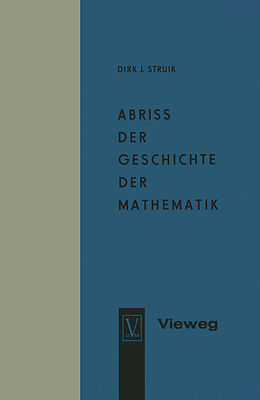 Cover: https://exlibris.azureedge.net/covers/9783/3229/6078/8/9783322960788xl.jpg