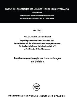 Cover: https://exlibris.azureedge.net/covers/9783/3229/6095/5/9783322960955xl.jpg