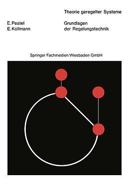 Cover: https://exlibris.azureedge.net/covers/9783/3229/6097/9/9783322960979xl.jpg