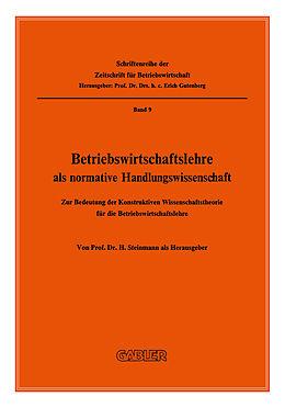 Cover: https://exlibris.azureedge.net/covers/9783/3229/6117/4/9783322961174xl.jpg