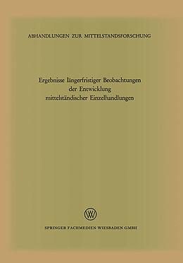 Cover: https://exlibris.azureedge.net/covers/9783/3229/6128/0/9783322961280xl.jpg