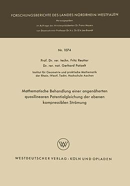 Cover: https://exlibris.azureedge.net/covers/9783/3229/6133/4/9783322961334xl.jpg