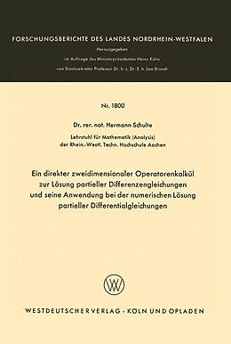 Cover: https://exlibris.azureedge.net/covers/9783/3229/6208/9/9783322962089xl.jpg