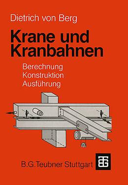 Cover: https://exlibris.azureedge.net/covers/9783/3229/6767/1/9783322967671xl.jpg