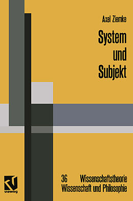 Cover: https://exlibris.azureedge.net/covers/9783/3229/6878/4/9783322968784xl.jpg
