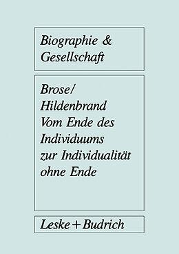 Cover: https://exlibris.azureedge.net/covers/9783/3229/7183/8/9783322971838xl.jpg
