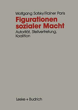 Cover: https://exlibris.azureedge.net/covers/9783/3229/7218/7/9783322972187xl.jpg