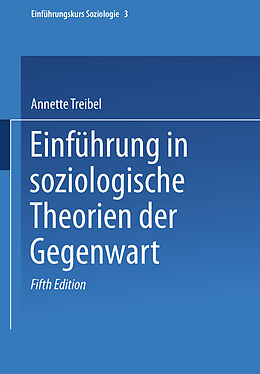 Cover: https://exlibris.azureedge.net/covers/9783/3229/7481/5/9783322974815xl.jpg
