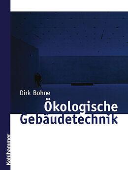 Cover: https://exlibris.azureedge.net/covers/9783/3229/7856/1/9783322978561xl.jpg