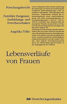 Cover: https://exlibris.azureedge.net/covers/9783/3229/7878/3/9783322978783xl.jpg
