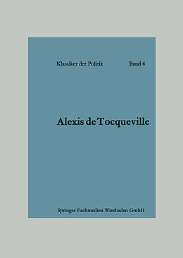 Cover: https://exlibris.azureedge.net/covers/9783/3229/7896/7/9783322978967xl.jpg