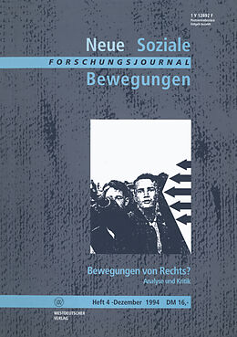 Cover: https://exlibris.azureedge.net/covers/9783/3229/7903/2/9783322979032xl.jpg