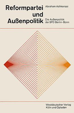 Cover: https://exlibris.azureedge.net/covers/9783/3229/7924/7/9783322979247xl.jpg