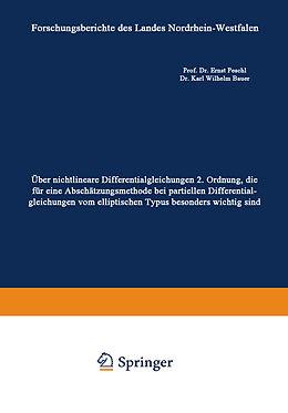 Cover: https://exlibris.azureedge.net/covers/9783/3229/7940/7/9783322979407xl.jpg