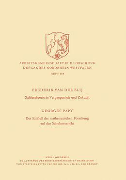 Cover: https://exlibris.azureedge.net/covers/9783/3229/7944/5/9783322979445xl.jpg