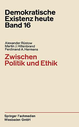Cover: https://exlibris.azureedge.net/covers/9783/3229/7946/9/9783322979469xl.jpg