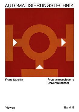 Cover: https://exlibris.azureedge.net/covers/9783/3229/7985/8/9783322979858xl.jpg
