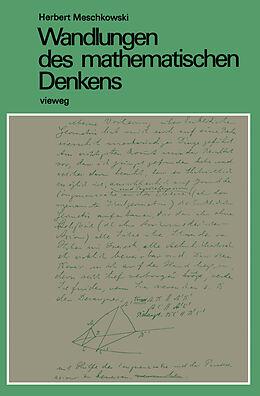 Cover: https://exlibris.azureedge.net/covers/9783/3229/8007/6/9783322980076xl.jpg