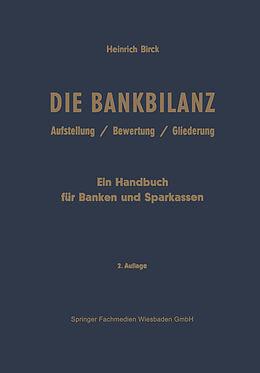Cover: https://exlibris.azureedge.net/covers/9783/3229/8034/2/9783322980342xl.jpg