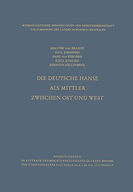 Cover: https://exlibris.azureedge.net/covers/9783/3229/8041/0/9783322980410xl.jpg